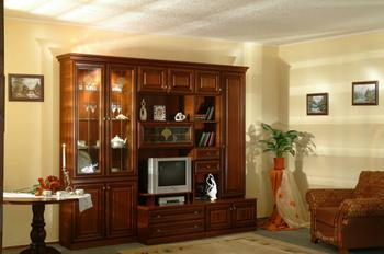 Гостиные Стенка для гостинной Еkaterina-23 за 79 900 руб