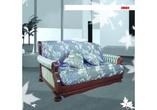 Мягкая мебель Диван-кровать Амадо Брюссель за 38990.0 руб