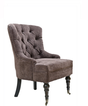 Кресла Кресло PJC098-PJ843 за 26 000 руб