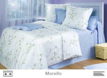 Постельное белье Morello за 6 600 руб