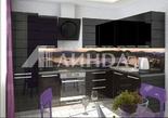Мебель для кухни Андорра за 20000.0 руб