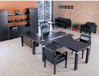 Мебель для руководителей Стратег за 205525.0 руб