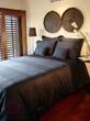 Постельное белье «Крокодил» 1.5-спальный за 7700.0 руб