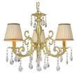 Arte Lamp Италия A2006LM-3SG за 12500.0 руб