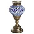 Beamlight Турция 0912A_blue за 5100.0 руб