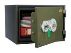 Офисная мебель Сейф FRS-32 KL за 7010.0 руб