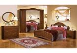 """Мебель для спальни Спальный гарнитур """"Джоя 2"""" за 31990.0 руб"""