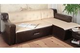 Мягкая мебель Жардин угол за 30960.0 руб