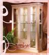 Корпусная мебель Витрина для гостинной за 75000.0 руб