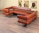 Мягкая мебель Янтарь 12 А за 13700.0 руб