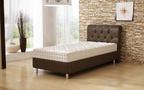 Кровать Антик BS.