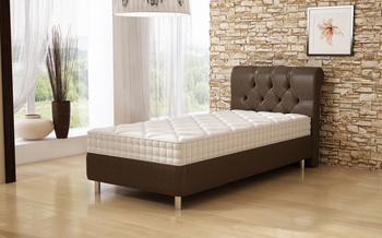 Кровати Кровать Антик BS. за 20 060 руб