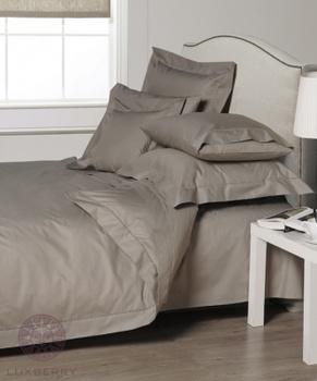 Постельное белье Постельное белье «Мережка» 1.5-спальный за 7 500 руб