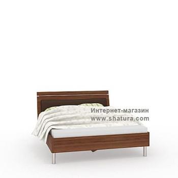 Кровати DREAM слива за 19 180 руб