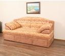 Мягкая мебель Яна 2 за 16550.0 руб