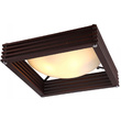 Arte Lamp Италия A8080PL-3BR за 11000.0 руб