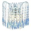 Arte Lamp Италия A5175AP-2CC за 5500.0 руб