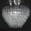 Crystal Light Китай С150-5_black за 62700.0 руб