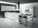 Мебель для кухни COMETA за 40000.0 руб
