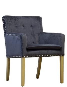 Кресла Кресло АDA-2250B за 21 000 руб