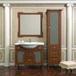 Комплект мебели для ванной ВАЛЬДА за 45100.0 руб