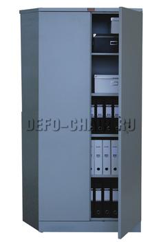 Сейфы и металлические шкафы Practik AM-2091 за 11 192 руб