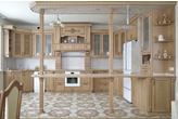 Кухонные диваны Кухонный гарнитур за 23000.0 руб