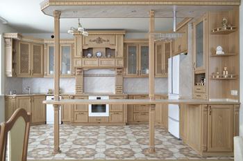 Кухонные диваны Кухонный гарнитур за 23 000 руб