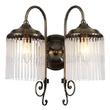 Arte Lamp Италия A8556AP-2AB за 6100.0 руб