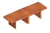 Офисная мебель Стол для переговоров за 79953.0 руб