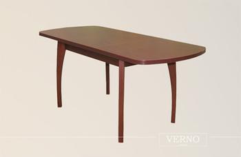 Обеденные столы Модерн за 8 000 руб