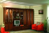 Корпусная мебель Стенка для гостинной Еkaterina-29 за 100900.0 руб