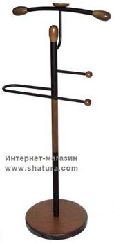 Вешалки Вешалка за 3 990 руб