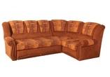 Мягкая мебель Диван угловой Версаль-01 за 31200.0 руб