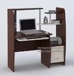 Стол компьютерный за 7360.0 руб