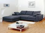 Мягкая мебель Жардин Милан за 75240.0 руб