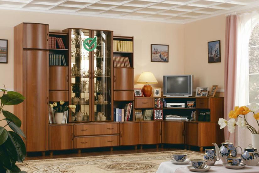 Корпусная Мебель Для Гостиной Калинковичи Москва