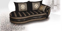 Мягкая мебель Модерн за 61000.0 руб