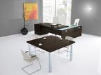 Мебель для руководителей K.West за 1648994.9 руб