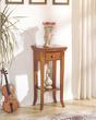 Корпусная мебель Консоль арт.152 за 31129.4 руб
