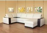 Мягкая мебель Янтарь 10 за 78800.0 руб