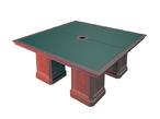 Стол для переговоров за 130768.0 руб