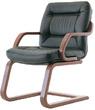 Офисная мебель Кресло посетительское Senator за 13259.0 руб