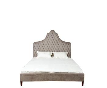Кровати Кровать PJB00115-PJ631 за 60 000 руб