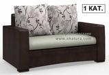 Мягкая мебель Марсель-100-1 за 20090.0 руб