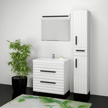Комплекты Комплект мебели Форма 60 напольная за 20 100 руб
