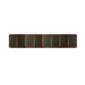 Столы для переговоров Стол для переговоров за 377 263 руб