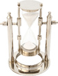 Часы песочные IK20136 за 3650.0 руб