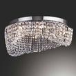 Odeon Light Италия 2578-8C за 14100.0 руб