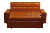 Мягкая мебель Форум-4 за 19040.0 руб